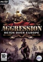 Aggression: Reign Over Europe (PC)
