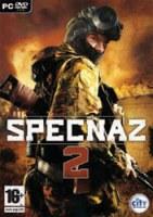 SPECNAZ 2 (PC)
