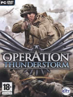 Operation Thunderstorm (PC)