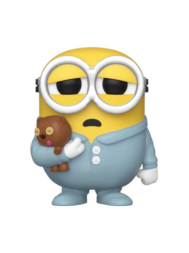 Figurka Minions 2 - Pyjama Bob (Funko POP! Movies) (PC)