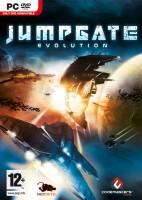 Jumpgate Evolution (PC)