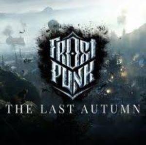 Frostpunk: Last Atumn (PC) Klíč Steam (PC)