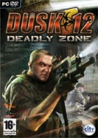 Dusk 12: Deadly Zone (PC)