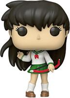 Figurka Inuyasha - Kagome Higurashi (Funko POP! Animation)