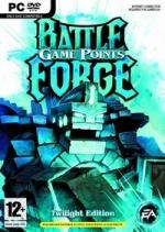 BattleForge - Booster Chest (PC)