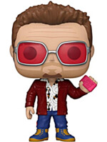 Figurka Fight Club - Tyler Durden (Funko POP! Movies 919)