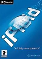 iFluid