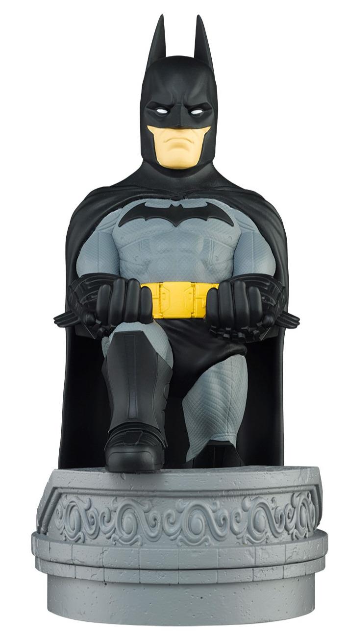 Figurka Cable Guy - Batman (PC)
