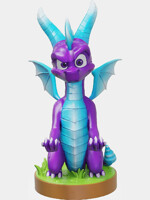Figurka Cable Guy - Ice Spyro