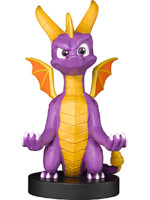 Figurka Cable Guy - Spyro XL