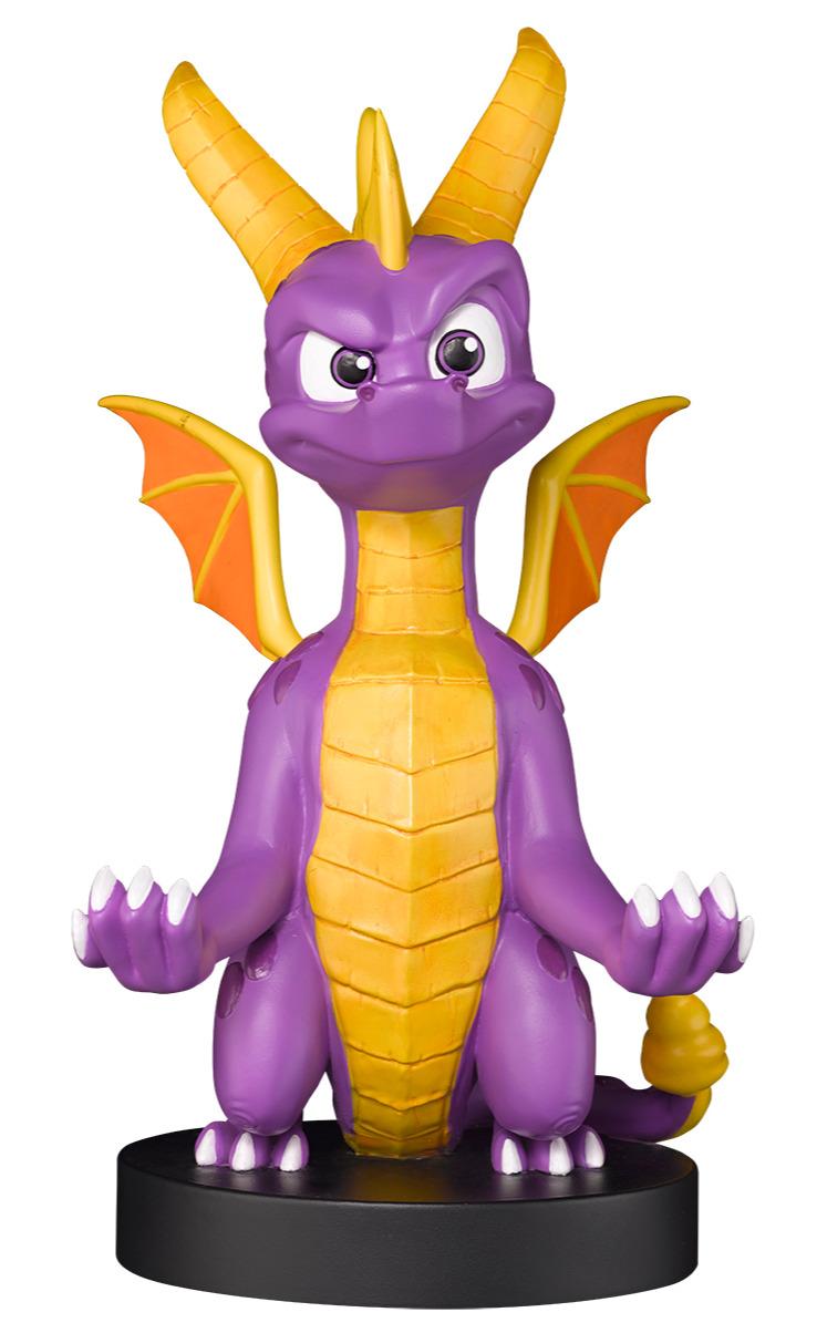 Figurka Cable Guy - Spyro XL (PC)