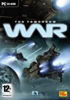 The Tomorrow War (PC)