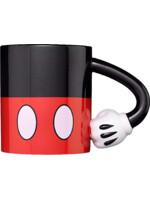 Hrnek Disney - Mickey Mouse (3D)