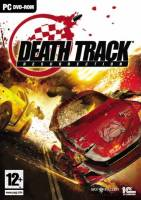 Death Track: Ressurection (PC)