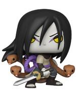 Figurka Naruto - Orochimaru (Funko POP! Animation)