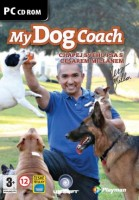My Dog Coach (PC)
