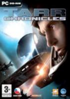 Tarr Chronicles (PC)