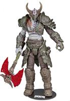 Figurka Doom: Eternal - Marauder (McFarlane)