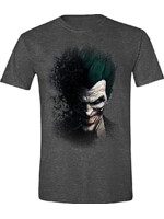 Tričko DC Comics - Joker