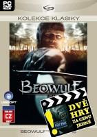 Beowulf + Peter Jacksons King Kong (PC)
