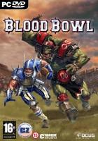 Blood Bowl (PC)