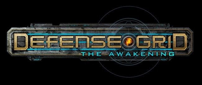 Defense Grid 2 Special Edition (PC) Steam (PC)