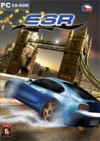 European Street Racer (PC)