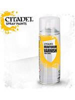 Spray Citadel