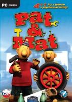 Pat a Mat 1 (PC)