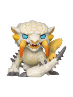 Figurka Monster Hunter Stories - Frostfang (Funko POP! Animation 800)