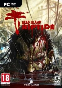 Dead Island Riptide (PC) Steam (PC)
