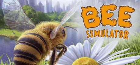 Bee Simulator (PC) Epic key