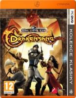 Koupit Drakensang: The Dark Eye