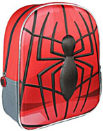Batoh Spider-man 3D