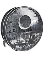 Batoh Star Wars - 3D Death Star