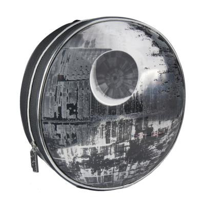 Batoh Star Wars - 3D Death Star (PC)