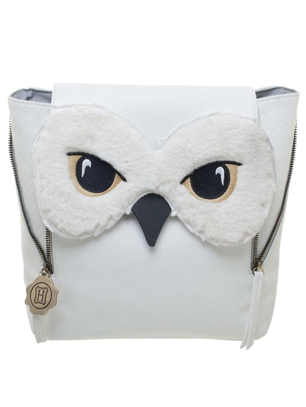Batoh Harry Potter - Hedwig Mini Backpack (PC)