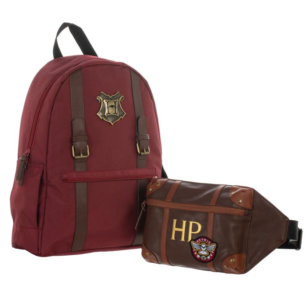 Batoh Harry Potter - s ledvinkou (PC)