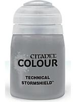 Texturová barva Citadel