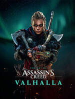Kniha The Art of Assassins Creed: Valhalla