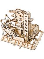 Stavebnice - Marble Climber (dřevěná)