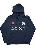 Mikina PlayStation - FC Club