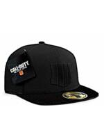 Kšiltovka Call of Duty: Black Ops 4 - Logo