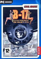 B-17: The Mighty Eight (PC)