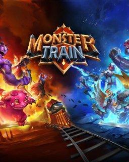 Monster Train (PC DIGITAL) (PC)