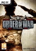 Order of War (PC)