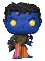 Figurka X-Men 20th Anniversary - Nightcrawler (Funko POP! Marvel 639)
