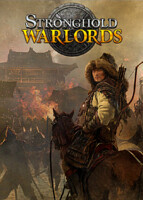 Stronghold: Warlords Limited Edition (PC)
