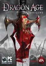 Dragon Age: Origins - Collector Edition (PC)