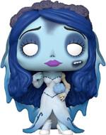 Figurka Corpse Bride - Emily (Funko POP! Movies 987)